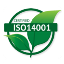 UNI EN ISO 14001